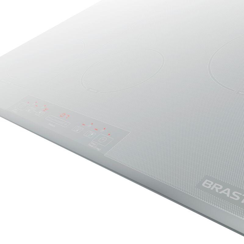 GDJ77AB-cooktop-por-inducao-brastemp-vitreous-4-bocas-imagem1_3000x3000