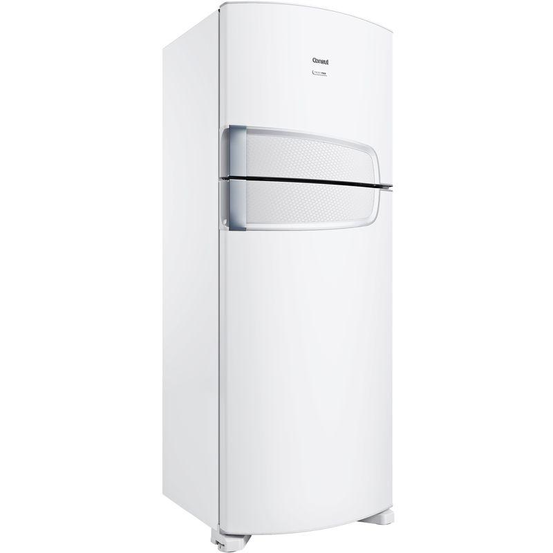 CRM54BB-geladeira-consul-frost-free-441-litros-perspectiva_3000x3000