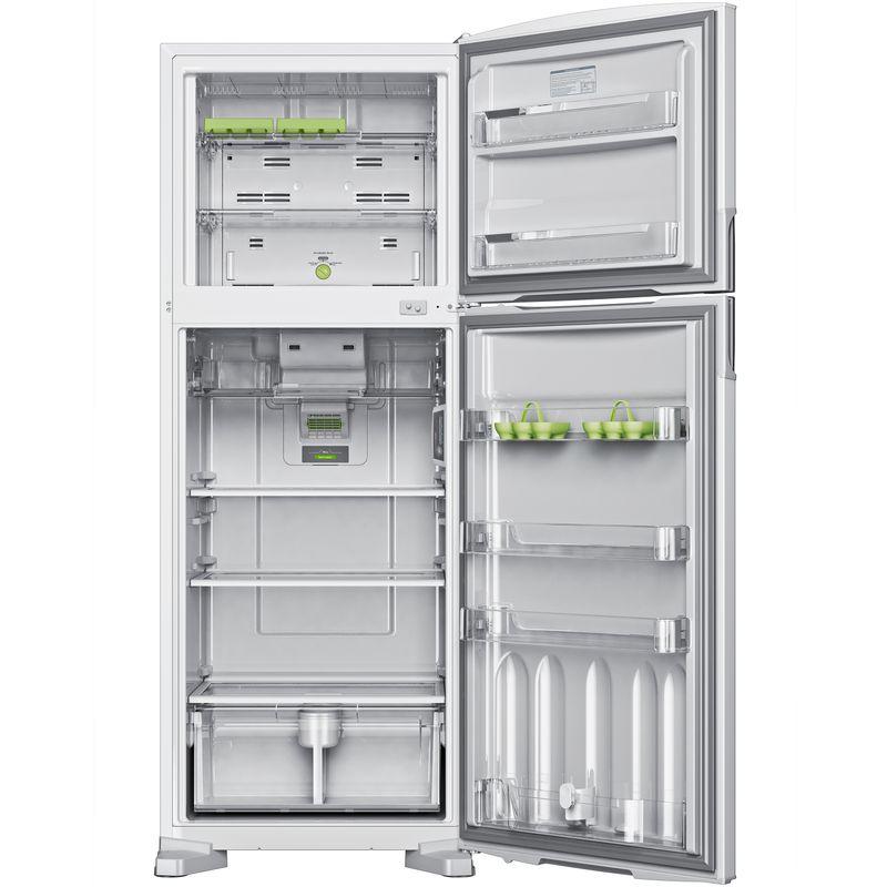 CRM54BB-geladeira-consul-frost-free-441-litros-imagem1_3000x3000