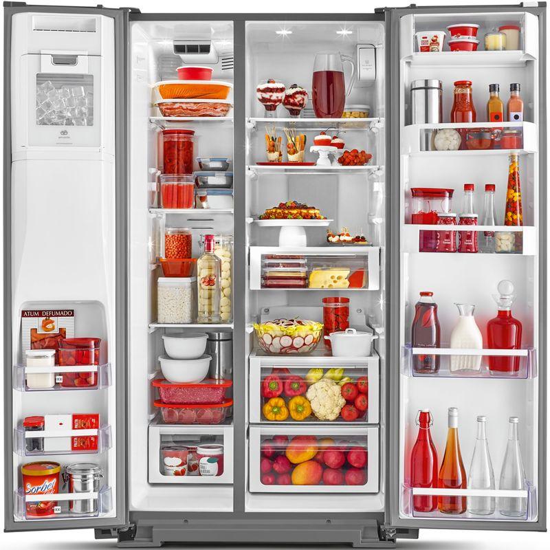 BRS75BR-Geladeira-Brastemp-Gourmand-Side-By-Side-540-Litros-imagem2_3000x3000