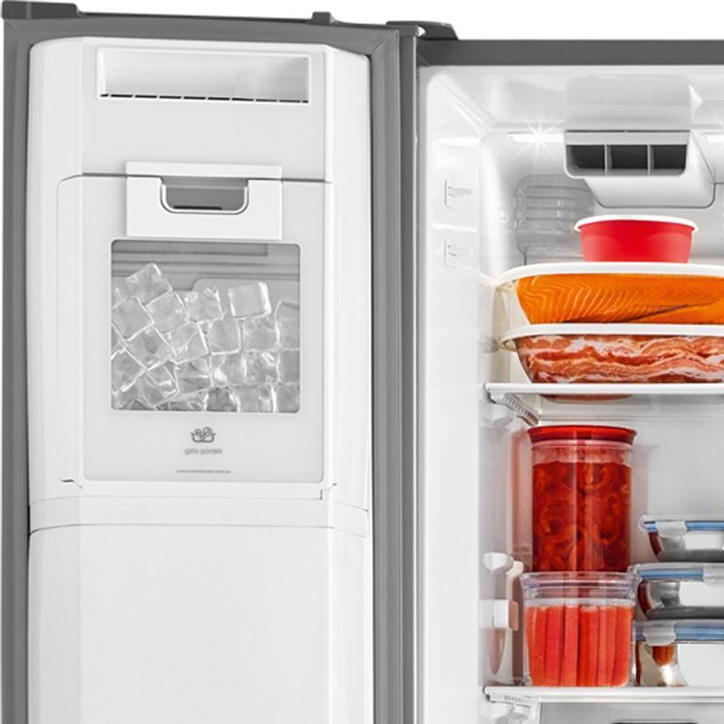 BRS75BR-geladeira-brastemp-gourmand-side-by-side-540-litros-imagem4_3000x3000