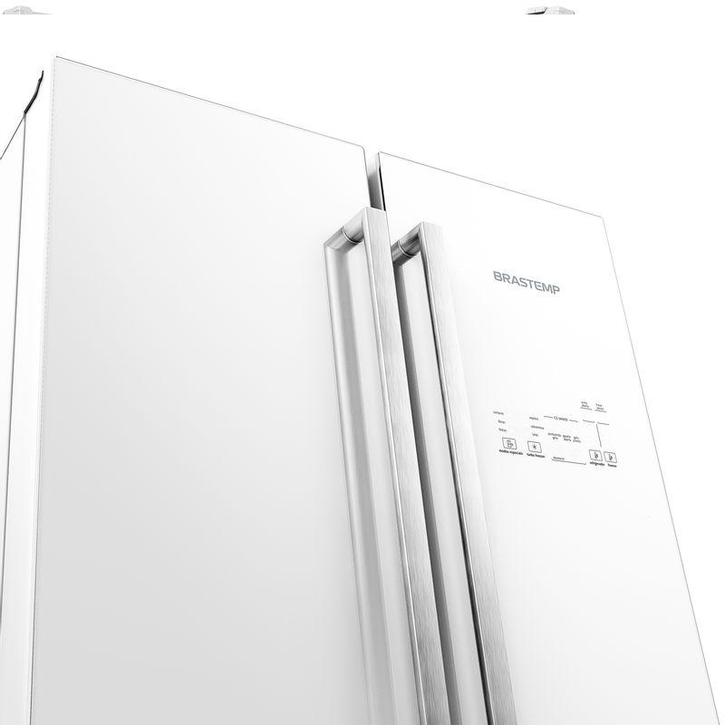 GRO80AB-geladeira-brastemp-vitreous-frost-free-540-litros-imagem2_3000x3000