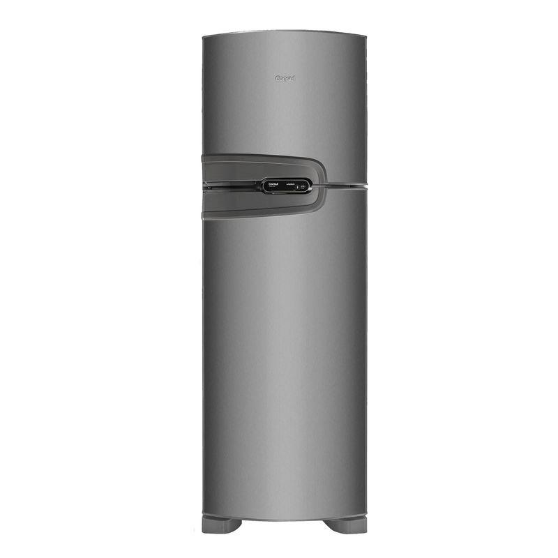 CRM35NK-geladeira-frost-free-257-litros-inox-frontal_3000x3000