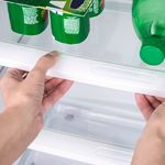 CRM35NK-geladeira-frost-free-257-litros-inox-3000x3000
