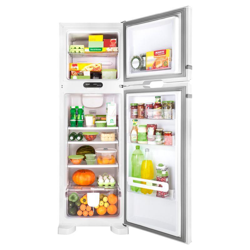 CRM42NB-geladeira-frost-free-386-litros-branca-aberta-3000x3000