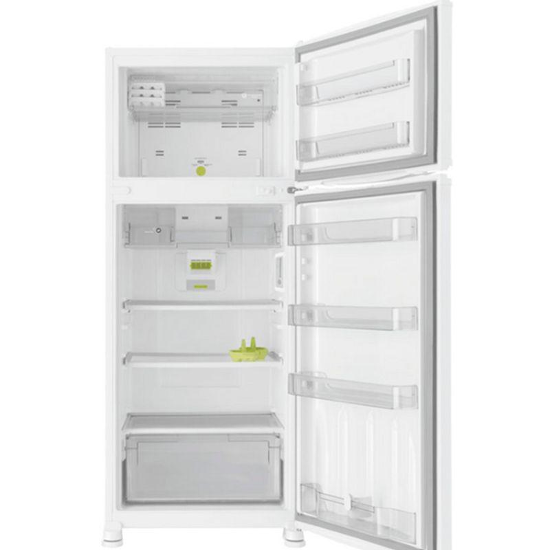 CRM45BB--geladeira-consul-litros-modulo1_3000x3000