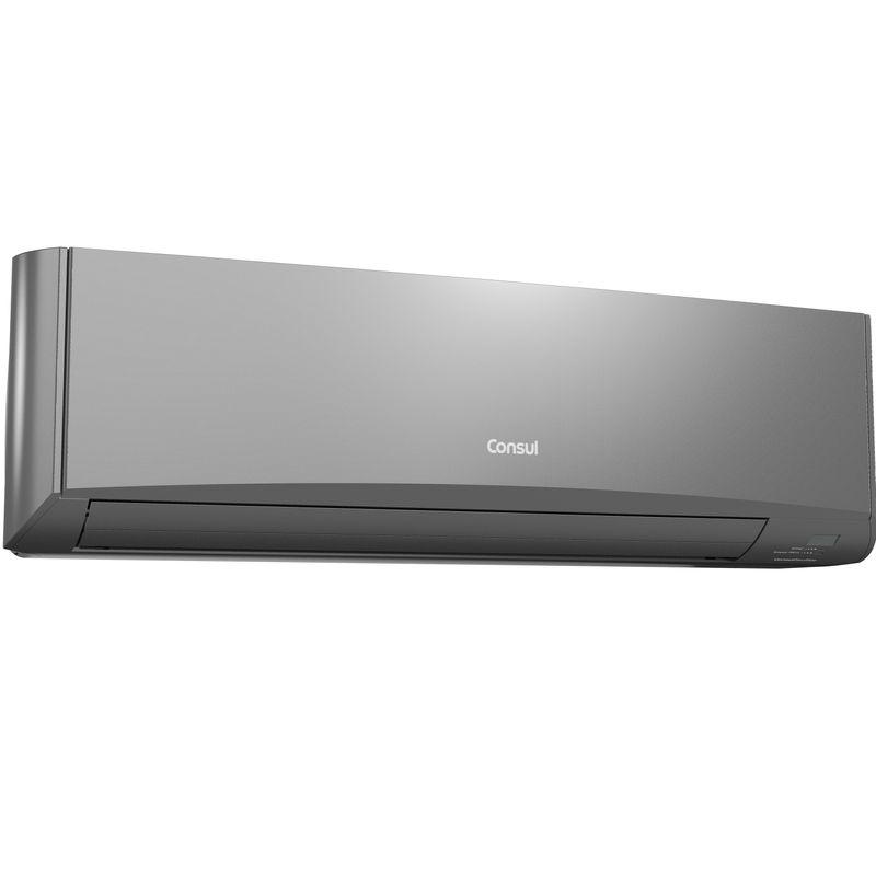 CBW18AF-condicionador-de-ar-split-consul-facilite-quente-e-frio-18-perspectiva_3000x3000