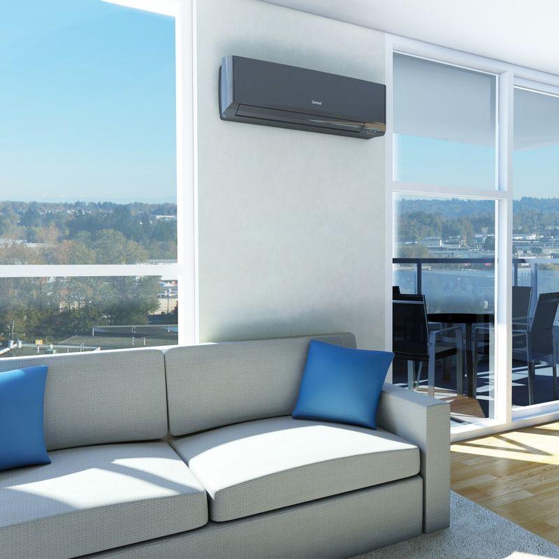 CBW18AF-condicionador-de-ar-split-consul-facilite-quente-e-frio-18-imagem2_3000x3000