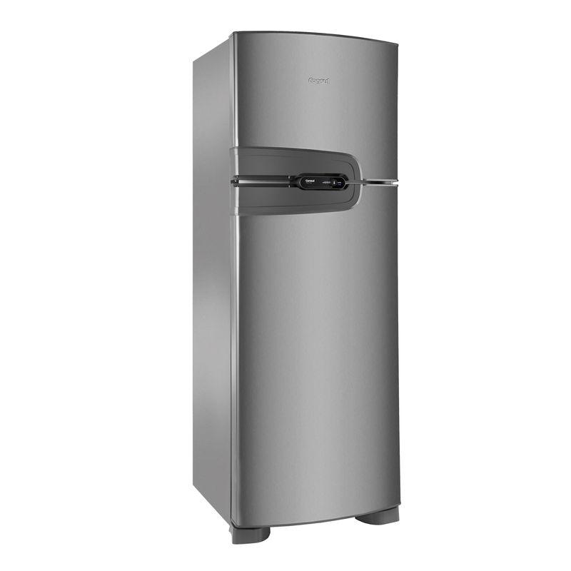 CRM38NK-geladeira-frost-free-340-litros-inox-perspectiva_3000x3000