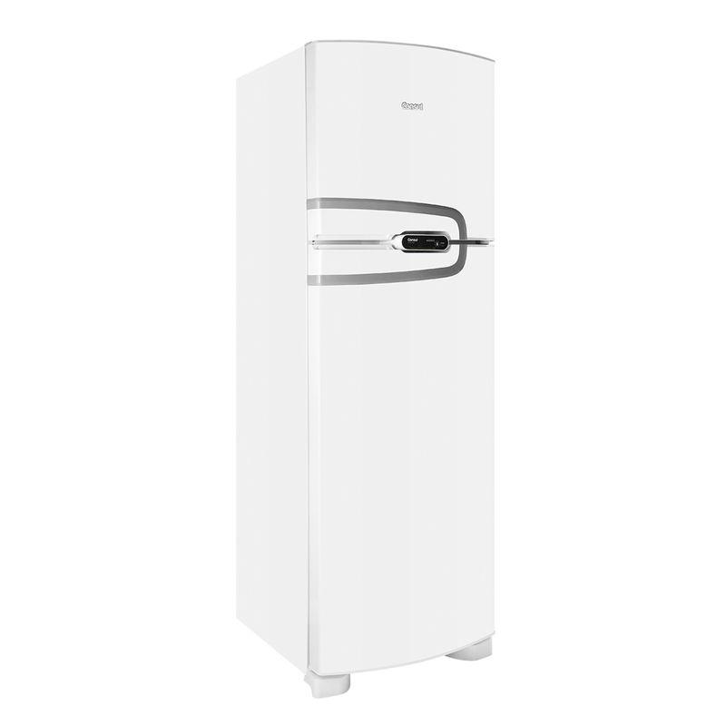 CRM43NB-geladeira-frost-free-380-litros-branca-perspectiva_3000x3000