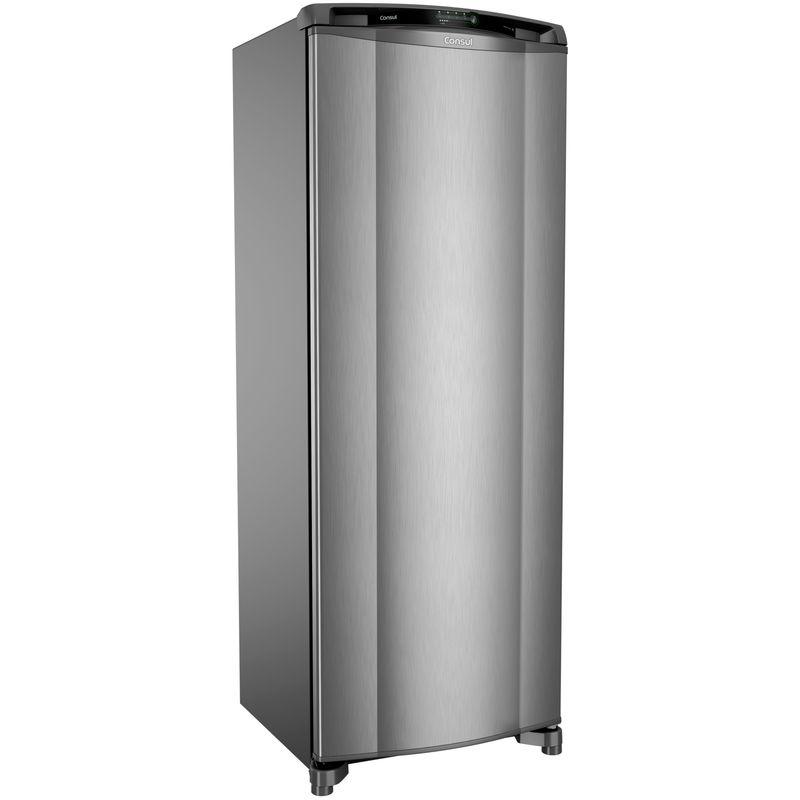CRB39AK-geladeira-consul-frost-free-342-litros-evox_3_4_3000x3000