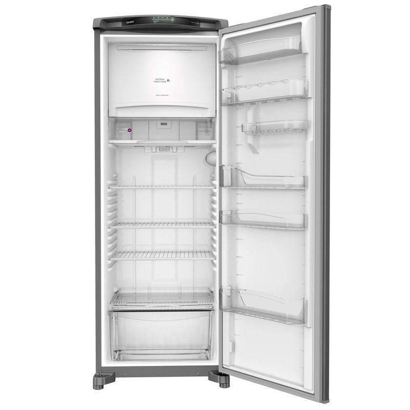 CRB39AK-geladeira-consul-frost-free-342-litros-evox-Frontal_Aberta_3000x3000