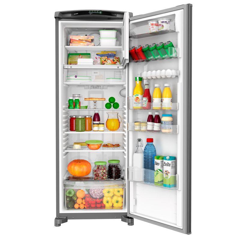 CRB39AK-geladeira-consul-frost-free-342-litros-evox-Frontal_Produzida_3000x3000