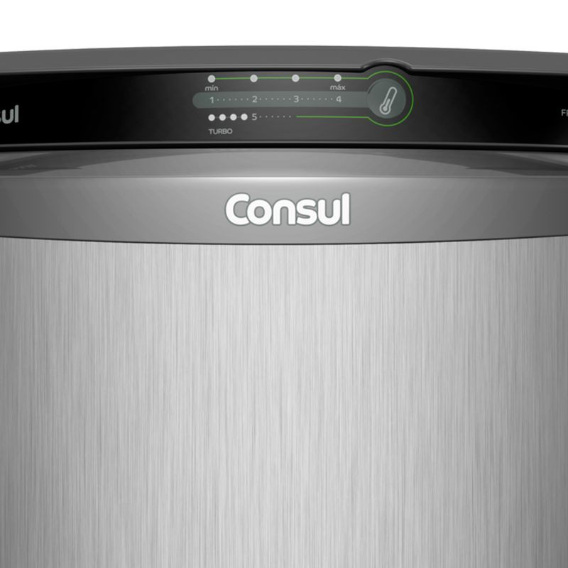 CRB39AK-geladeira-consul-frost-free-342-litros-evox-Detalhe_Interface_3000x3000