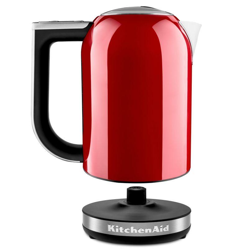 KitchenAid_Chaleira_Eletrica_KXC13AV_Imagem_Detalhe_Frontal_3000x3000