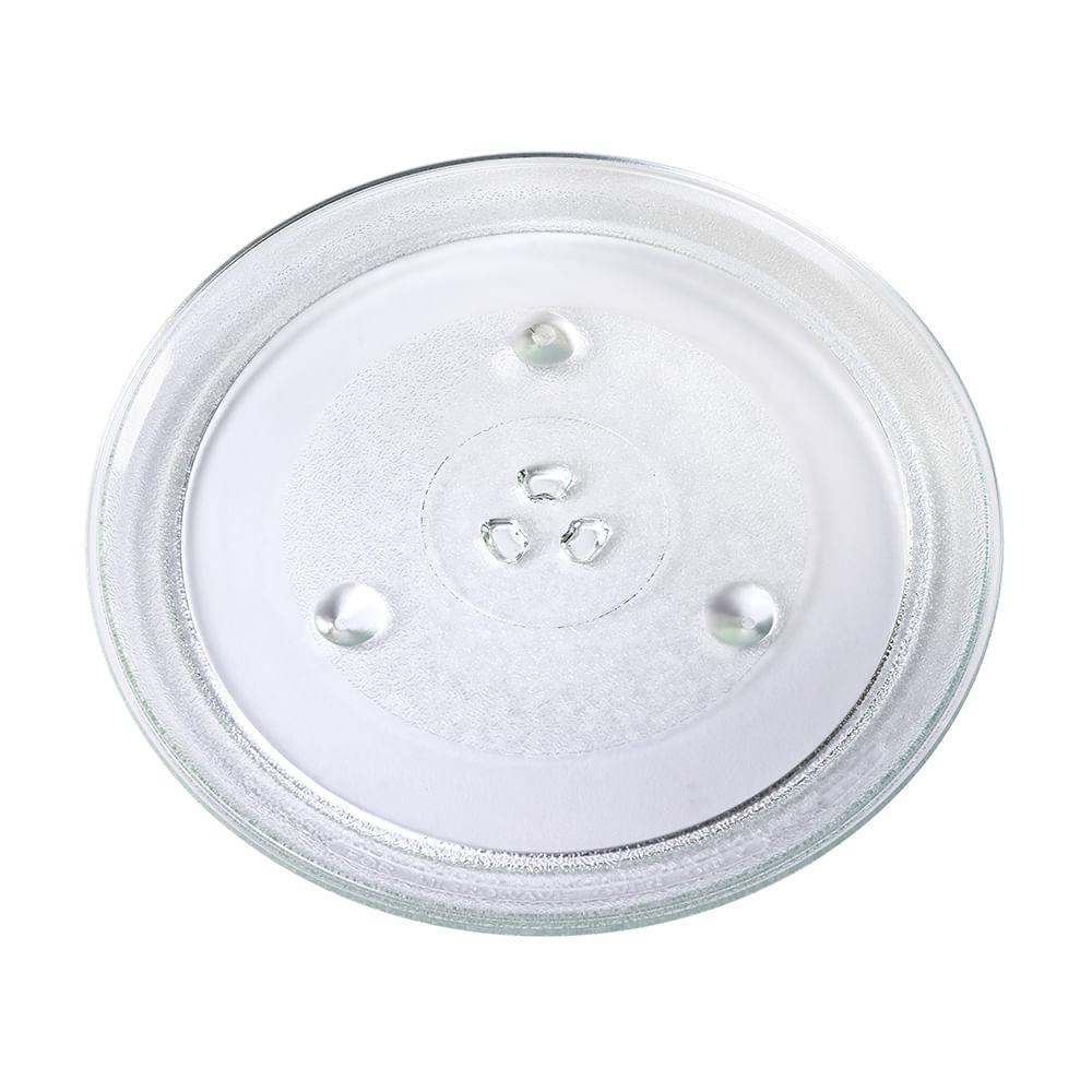Prato Giratório para Microondas - W10160090