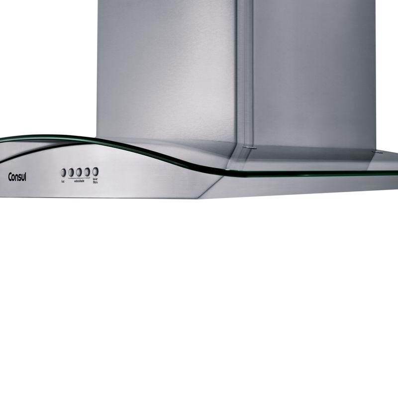 Consul_Coifa_CAP60AR_Imagem_Design_em_Vidro_3000x3000