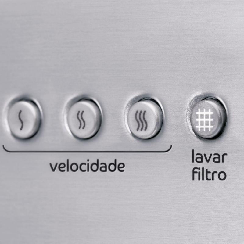 Consul_Coifa_CAP60AR_Imagem_Aviso_Lavar_Filtro_3000x3000