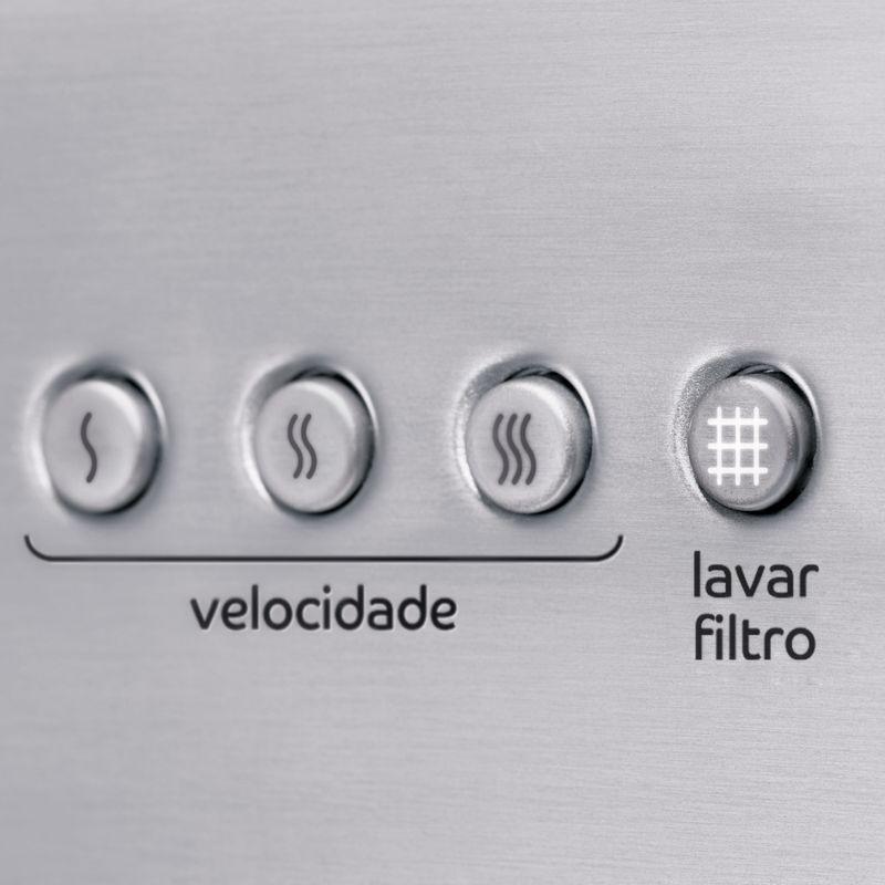 Consul_Coifa_CAP90AR_Imagem_Aviso_Lavar_Filtro_3000x3000