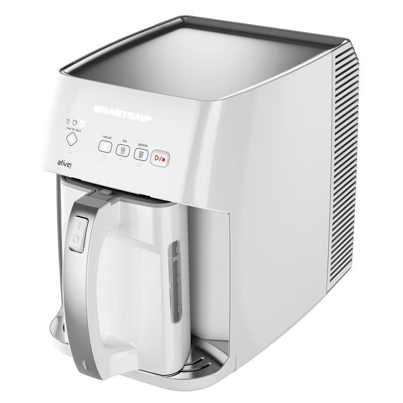 BXC09AB-chaleira-eletrica-brastemp-ative-modulo4_3000x3000