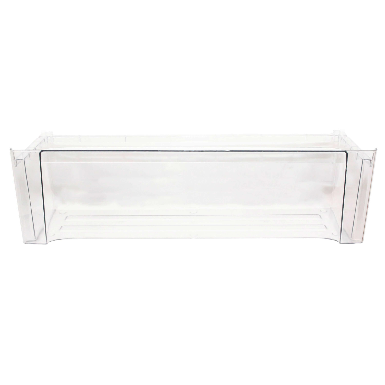 Gaveta de Congelador para Geladeira Brastemp - W11298039