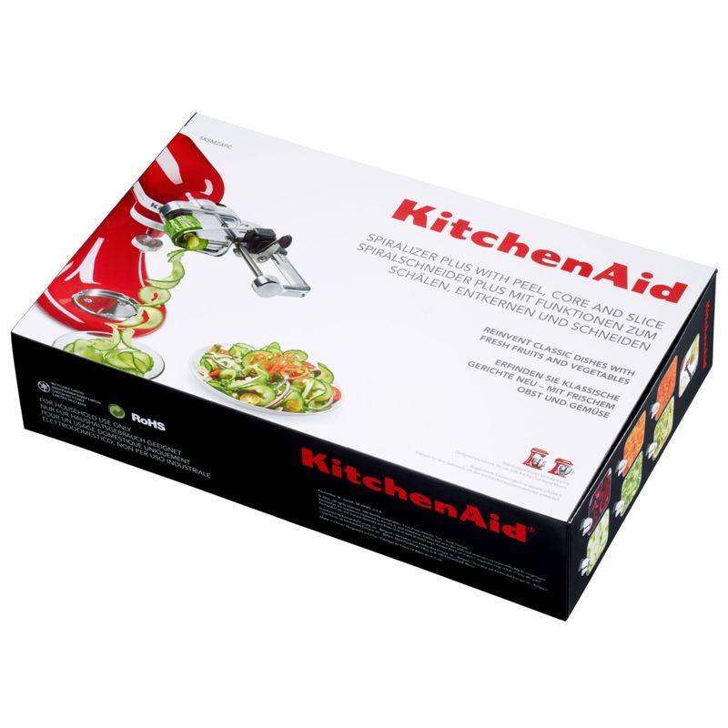 KitchenAidKitchenAid_Acessorios_KI773CX_Imagem_CONJUNTO_FECHADO_3000X3000