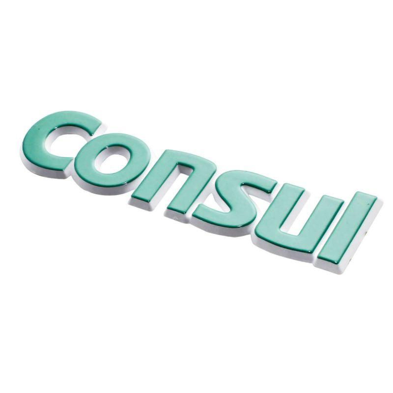 Consul_Peca_W10200393_Imagem_LATERAL_3000X3000