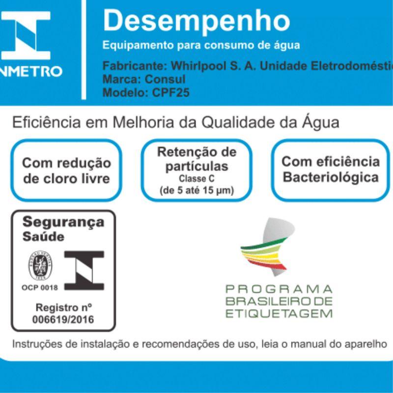 Consul_Purificador_de_Agua_CPF25AB_Selo_Digital_INMETRO-1_3000x3000