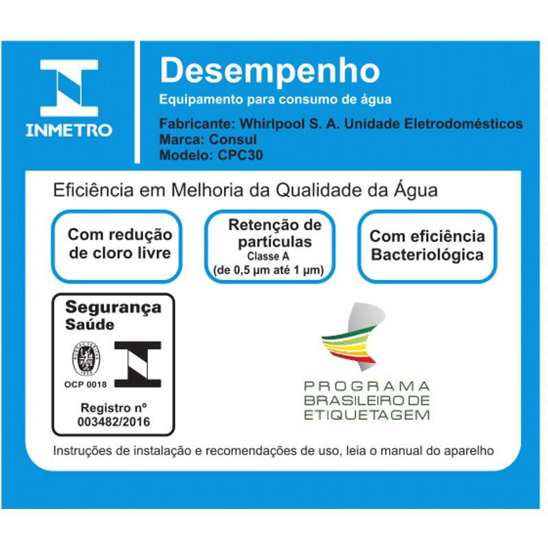 Consul_Purificador_de_Agua_CPC30AF_Selo_Digital_INMETRO-1