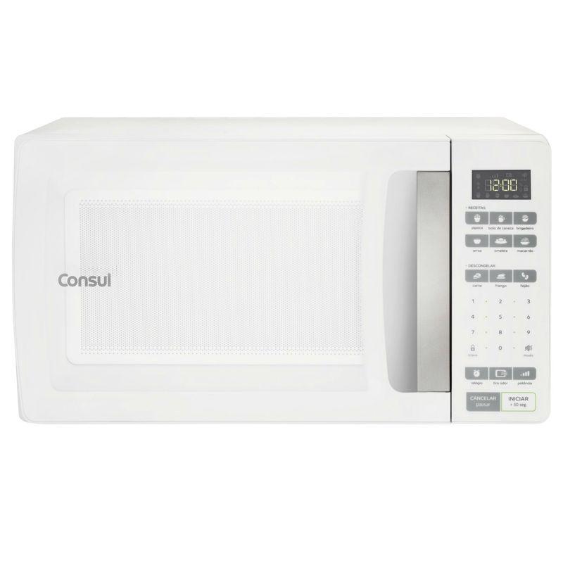 Consul_Micro_ondas_CMS45AB_Imagem_Frontal_3000x3000