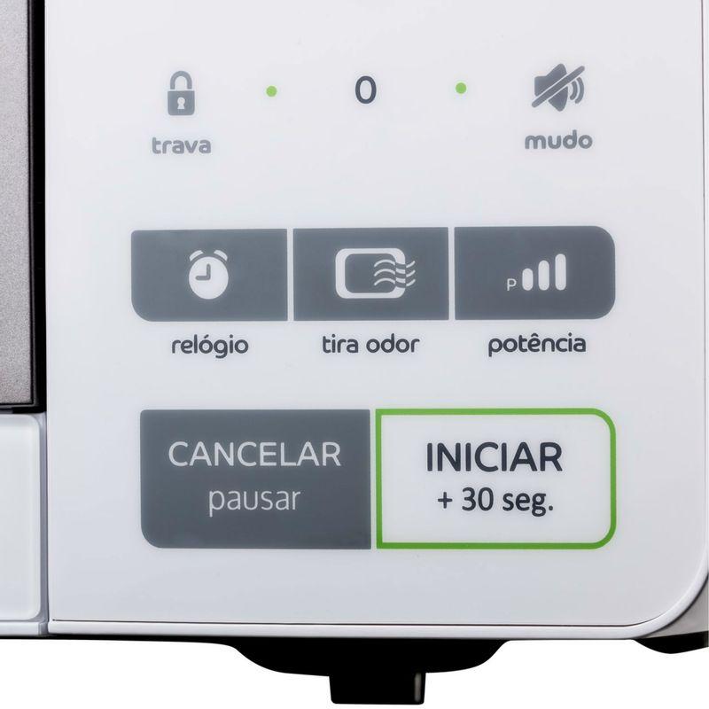 Consul_Micro_ondas_CMS45AB_Imagem_Detalhe_Ajuste_Facil_de_Potencia_3000x3000