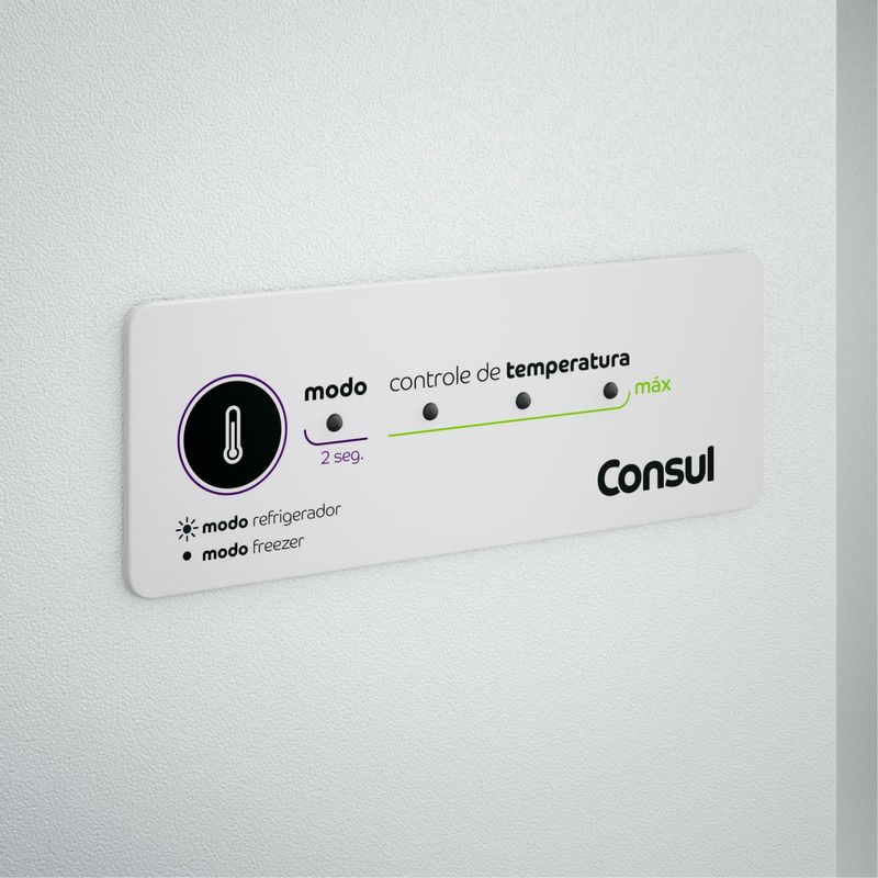 Consul_Freezer_CHB42EB_Imagem_Detalhe_Controle_Eletronico_3000X3000