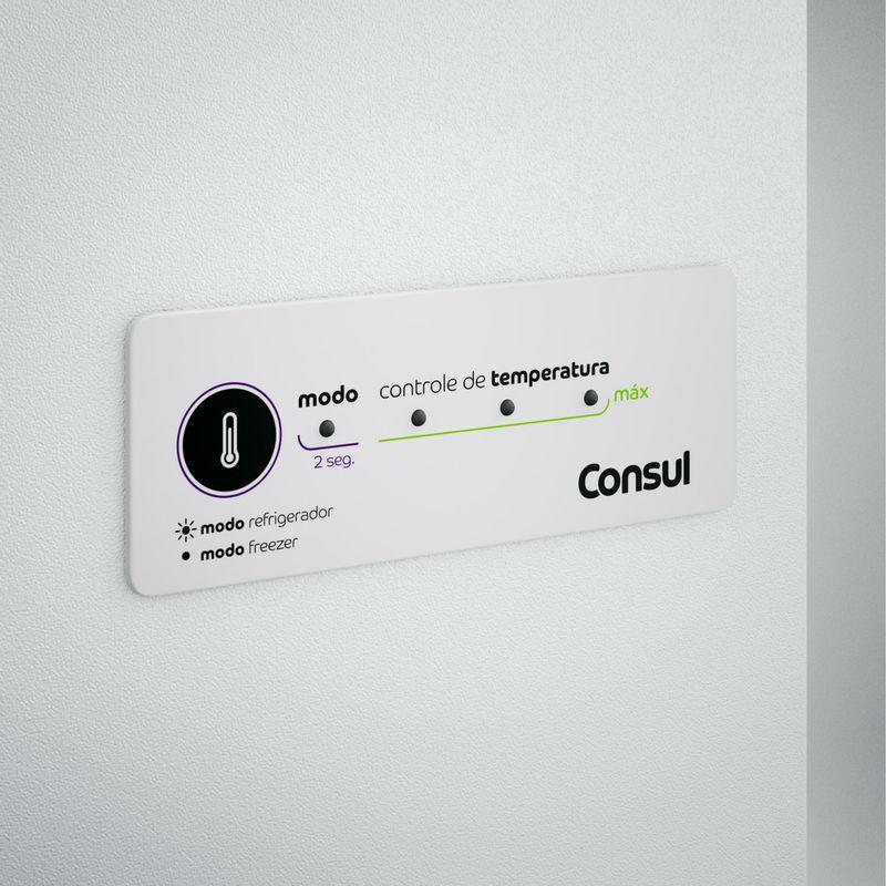 Consul_Freezer_CHB53EB_Imagem_Detalhe_Controle_Eletronico_3000X3000