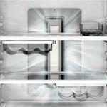 Brastemp_Geladeira_BRE58AK_Imagem_Detalhe_Cooling_Control_3000x3000