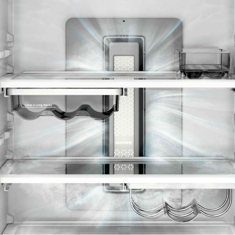 Brastemp_Geladeira_BRE59AB_Imagem_Detalhe_Cooling_Control_3000x3000