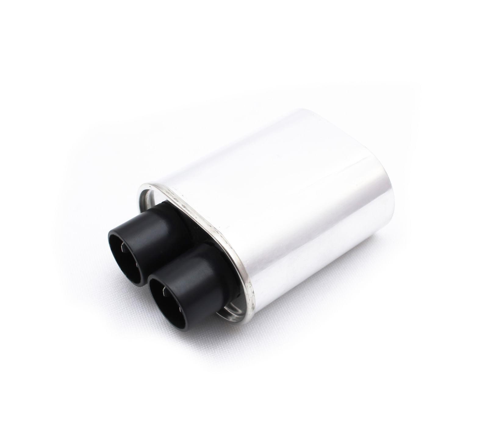 Capacitor 0.80 uF para Microondas - W10160037