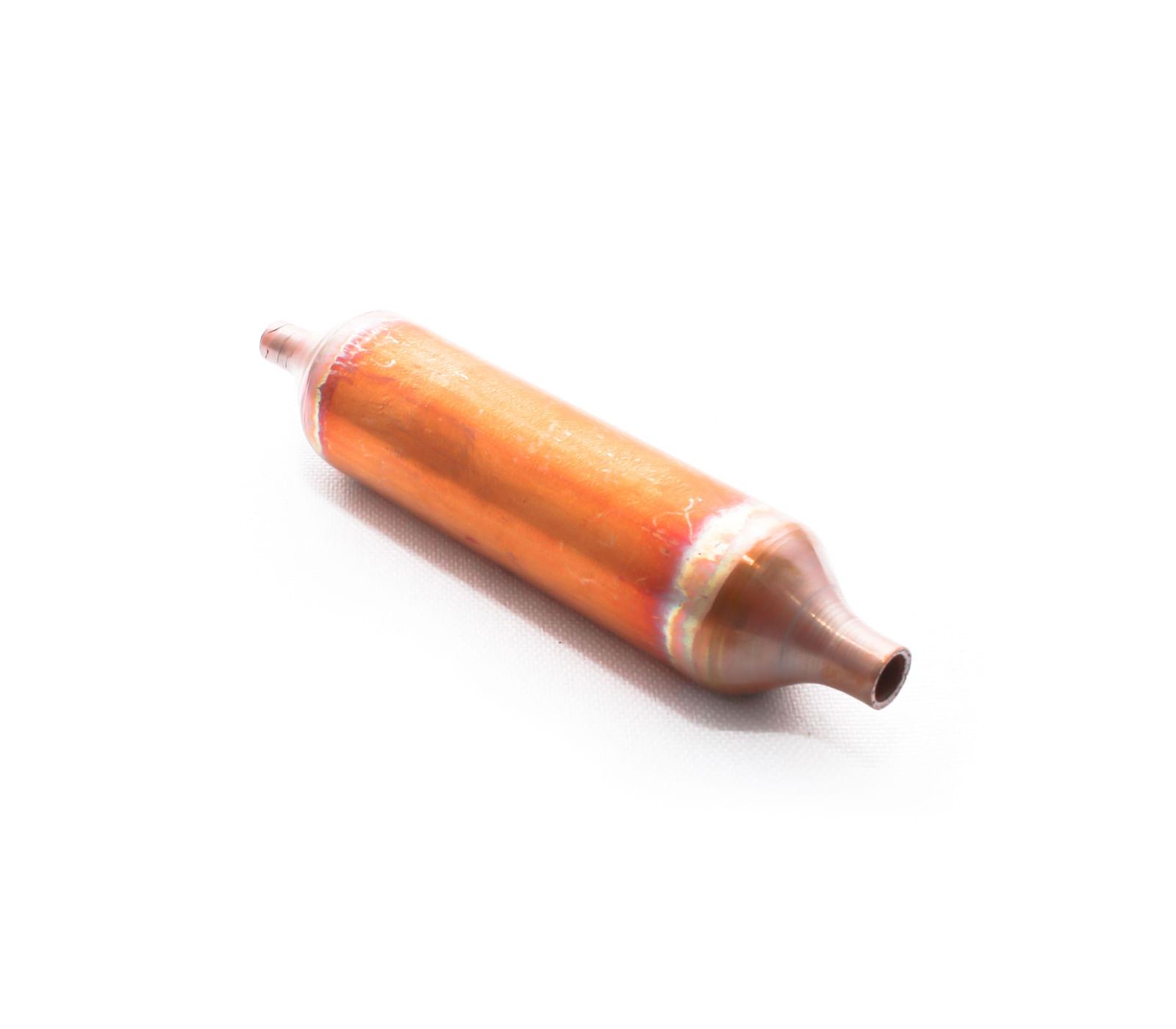Filtro Secador para Geladeira - W10699240