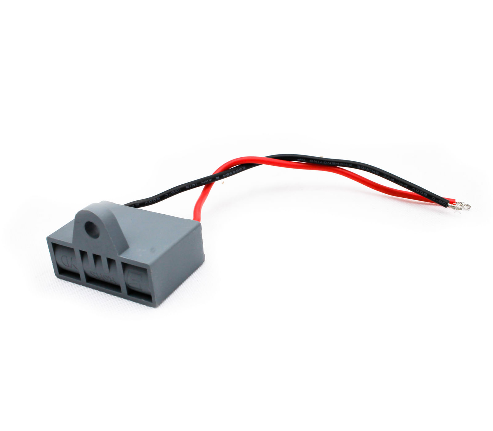 Capacitor 1.5 uF para Climatizador Consul - W10421113