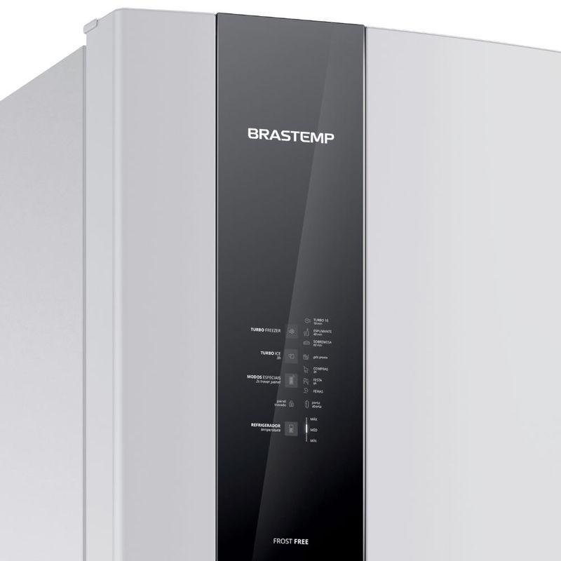 Brastemp_GeBrastemp_Geladeira_BRM56AB_Imagem_Detalhe_Painel_Eletronicopng
