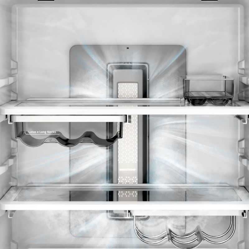Brastemp_Geladeira_BRE59AK_Imagem_Detalhe_Cooling_Controlpng