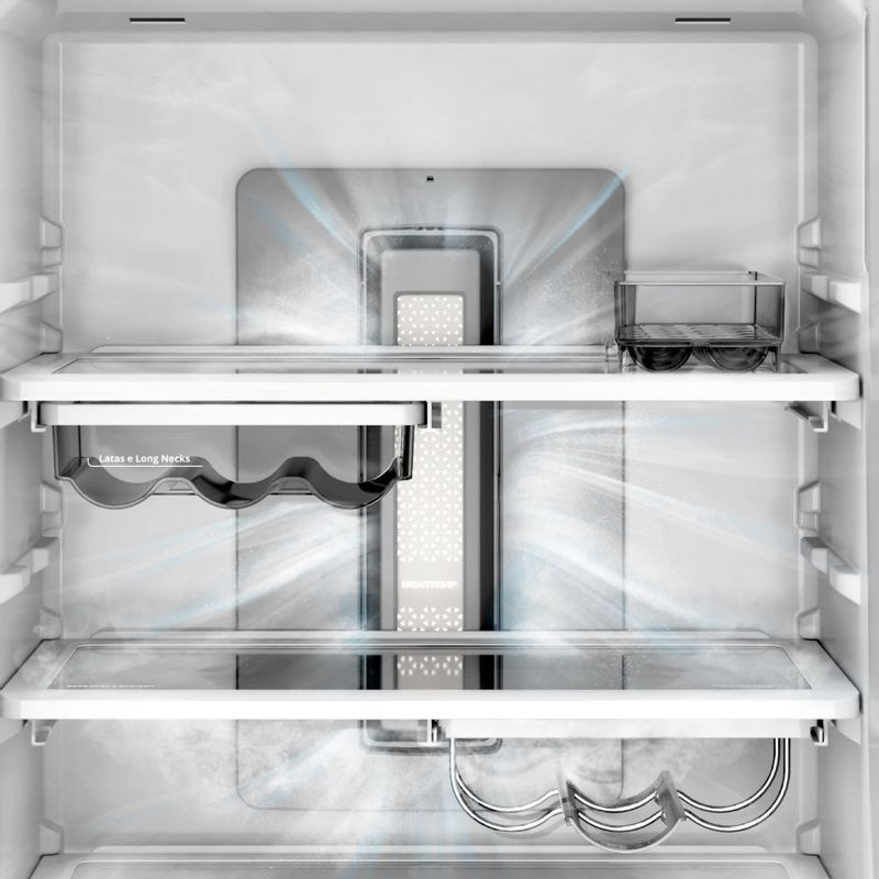 Brastemp_Geladeira_BRE58AK_Imagem_Detalhe_Cooling_Controlpng