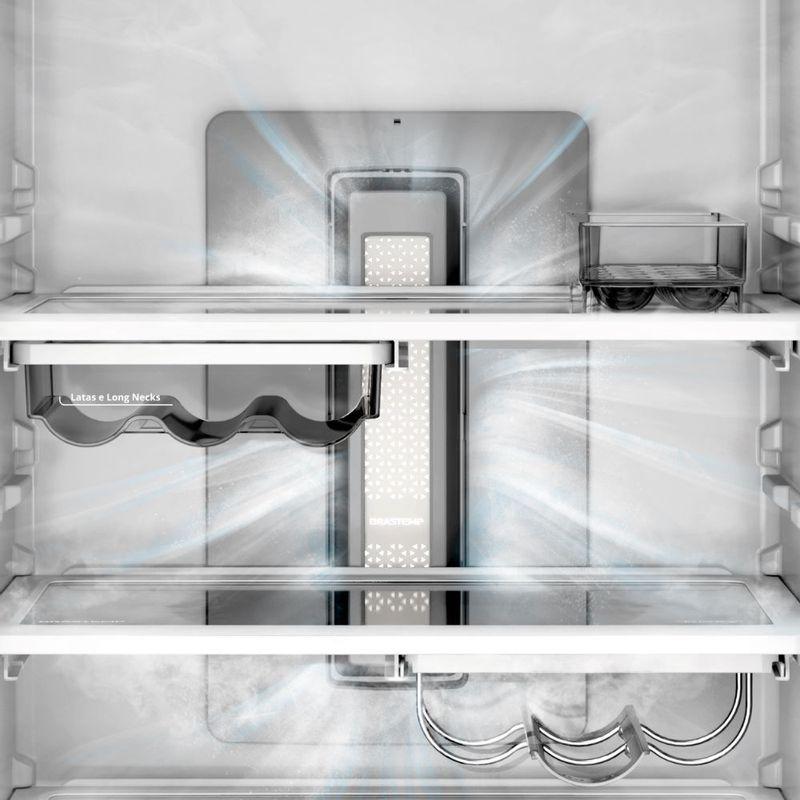 Brastemp_Geladeira_BRE58AB_Imagem_Detalhe_Cooling_Controlpng