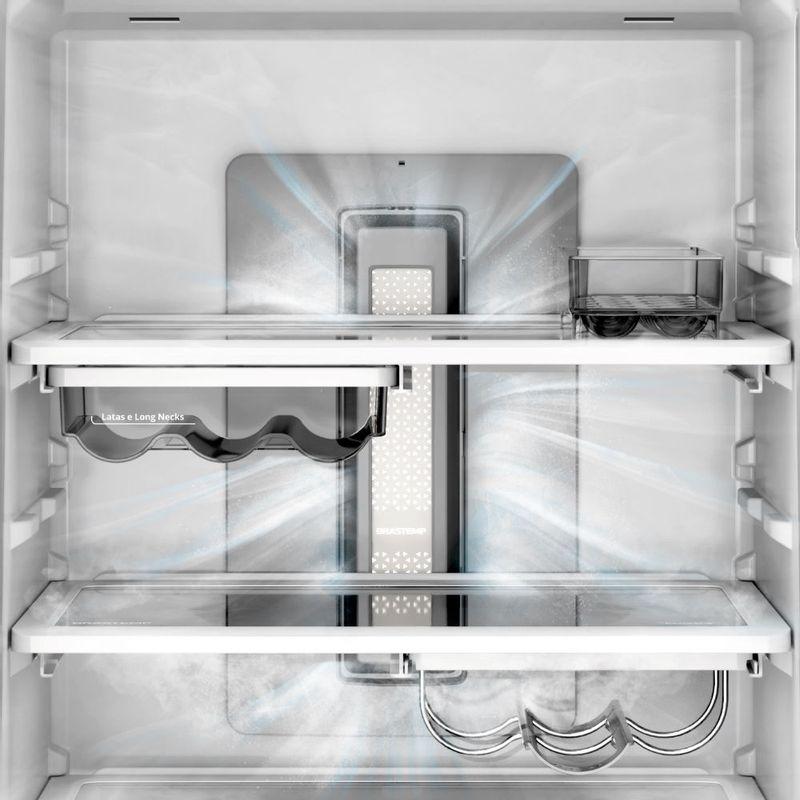 Brastemp_Geladeira_BRE59AE_Imagem_Detalhe_Cooling_Controlpng