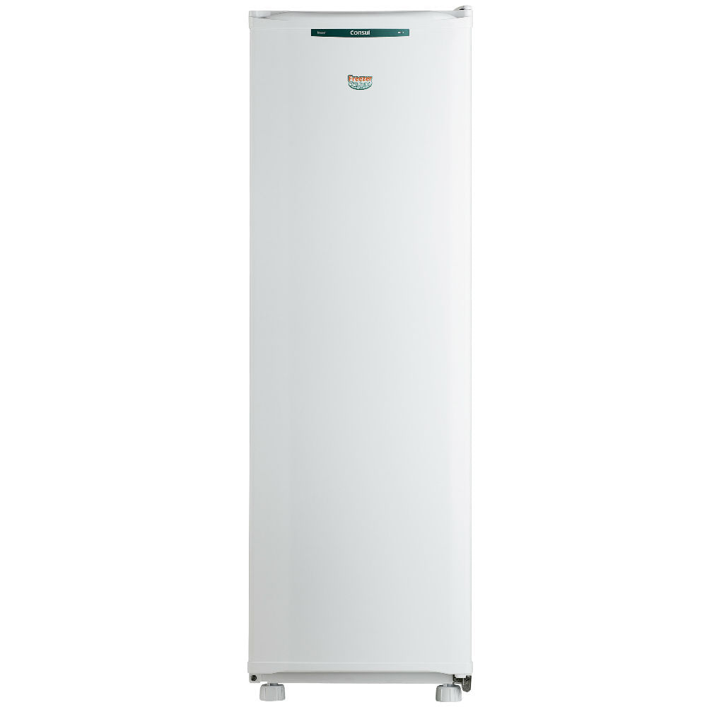 Freezer Vertical Consul Slim 142 Litros - Outlet - CVU20GB_OUT