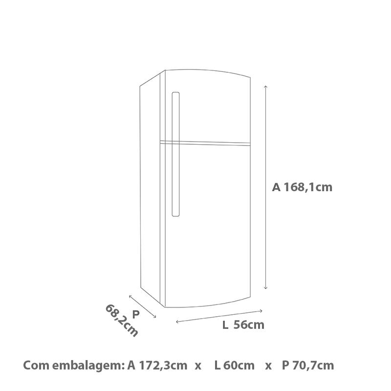 desenho-tecnico_categorias_geladeira