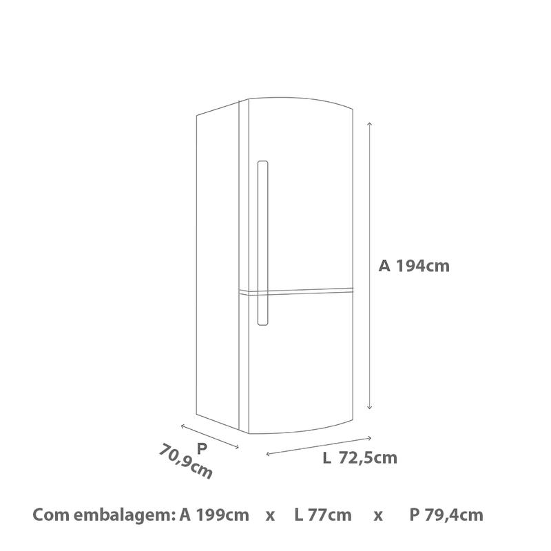 desenho-tecnico_categorias_inverse