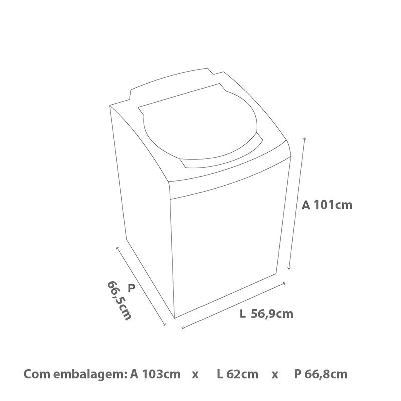 desenho-tecnico_categorias_lavadora