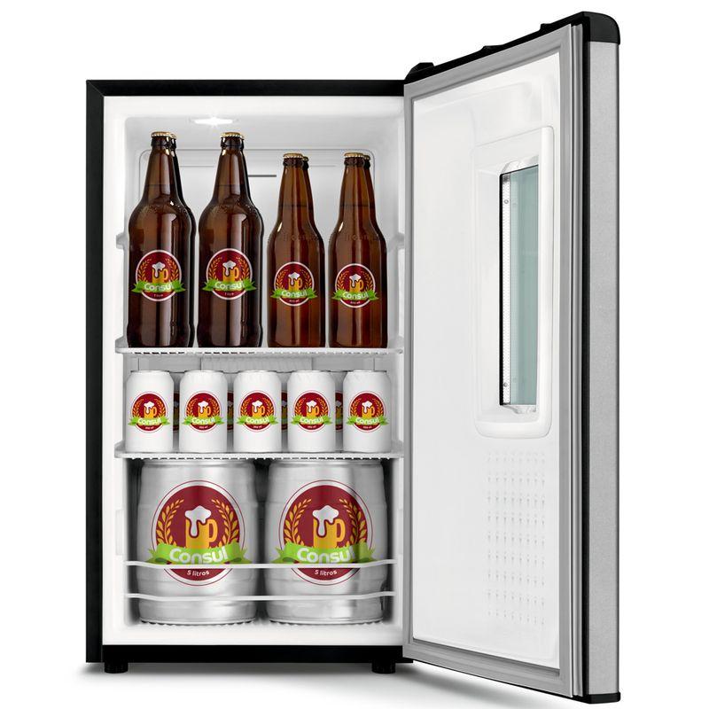 Cervejeira-Consul-CZD12AT-Imagem-Produzida-Aberta-1