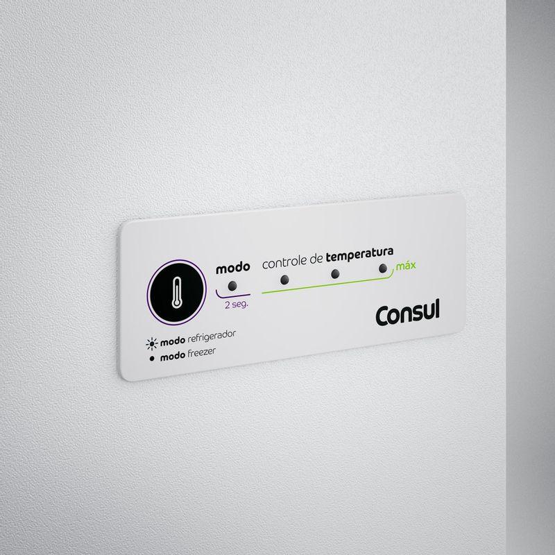 Consul_Freezer_CHB53EB_Imagem_Detalhe_Controle_Eletronico
