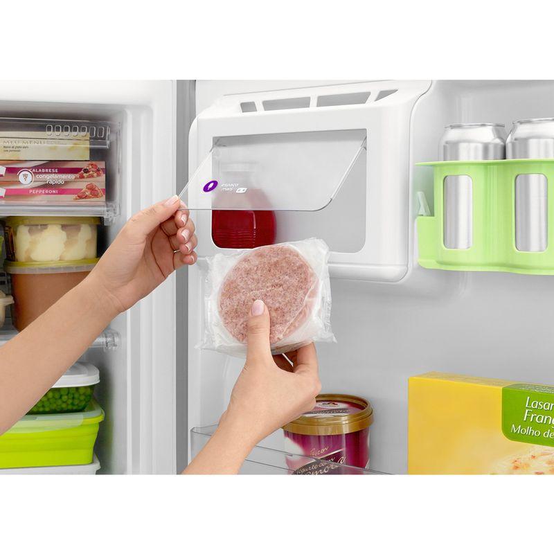 Geladeira-Consul-CRM51AK-Imagem-Compartimento-Freezer-Porta
